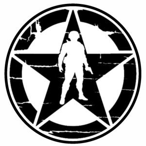 Soldier Star 2