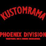 Phoenix Division