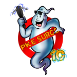 PKE Surge 10 Years