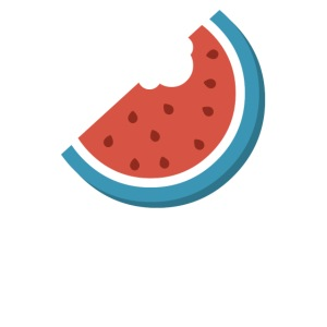 Summer Periscope Melon