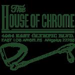 House-Of-Chrome-Spotlight