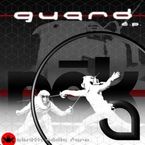 Guard EP