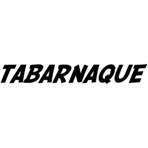 Tabarnaque
