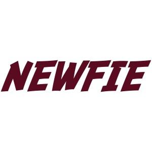 Newfie