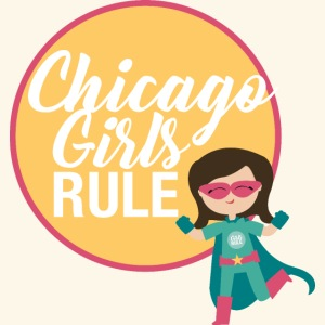 Chicago Girls Rule
