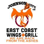 east-coast-wingsjctn-t-sh