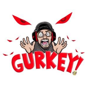 FGTeeV GURKEY!