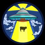 UFO UFO UFO