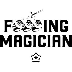 F***ing Magician