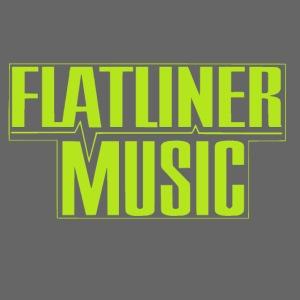 FlatlinerMusicIMbalanced