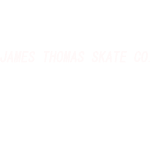 James Thomas Skate coX6 W