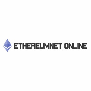 Ethereum Online light darkpng