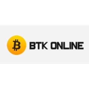 bitcointokenonline