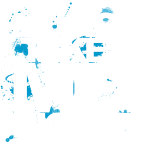 Music Takes Me Higher (White)