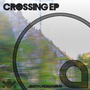 Crossing EP