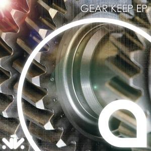 Gear Keep EP