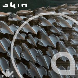 Skin EP