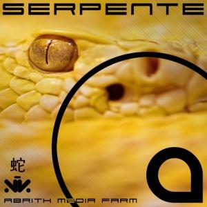 Serpente EP