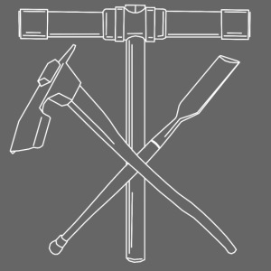 Shipwright Tools