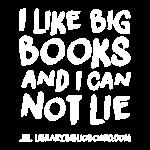 Tote-ILikeBigBooks-01