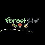 Forest Kid