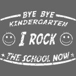 School enrollment Kids