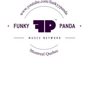 funky panda_tee_haut.png