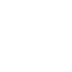 nimrod hoodie.png