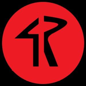 4R Logo