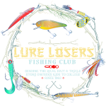 Lure losers fishing Club