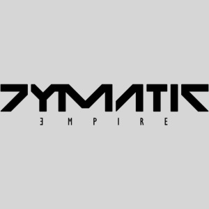 Cymatic Empire