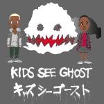 Kids See Ghost