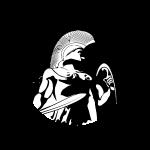 Motto - Leonidas