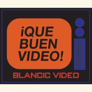 Blancic Video
