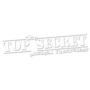 Top Secret Musical
