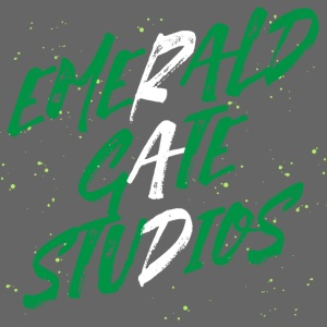 RAD! Emerald Gate Studios