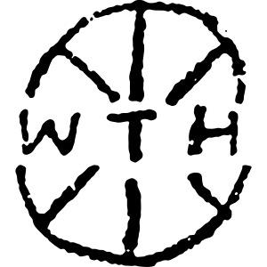 WTH Tee