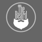 The Beard 03