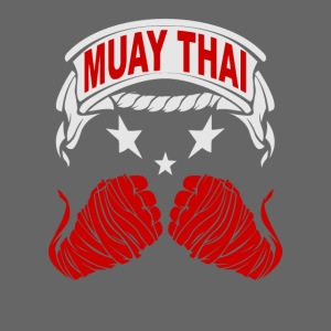 Muay Thay