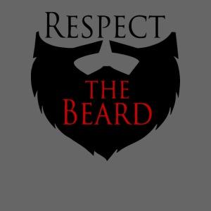 Respect the beard 02
