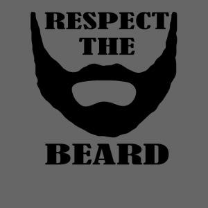 Respect the beard 04
