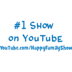 #1 Show on YouTube.png