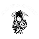 Sons_of_chanarchy t.png