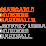 murderbaseball.png