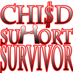 Child Support Survivor