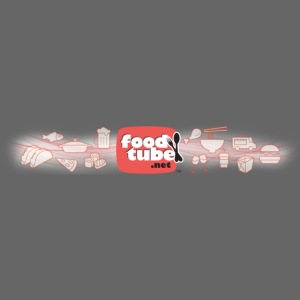 FoodTube Waves