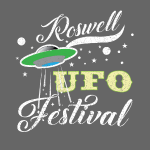 FESTIVAL ROSWELL UFO