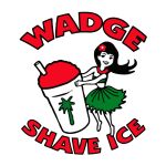 shave ice.png