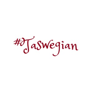 Taswegian Red