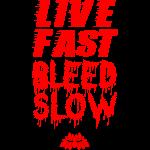 livefastbleedslow_red.png